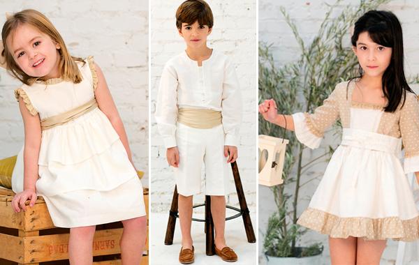 865dca94b 5 tendencias en ropa de ceremonia para niños