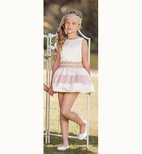 3ea80b1e Nekenia | Aiana Larocca Moda Infantil