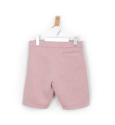 Pantalón ceremonia niño | Aiana Larocca