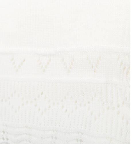 Toquilla color crudo | Aiana Larocca