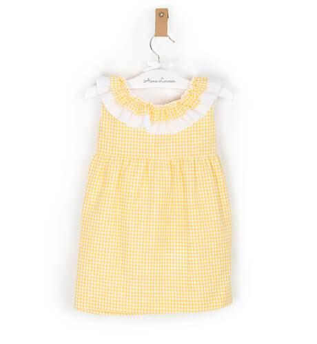 moda infantil baby yiro