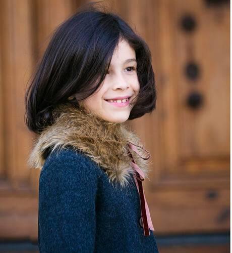 Abrigo Marae | Aiana Larocca