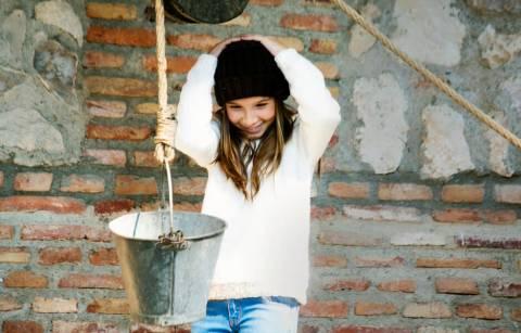 Punto Candy | Aiana Larocca