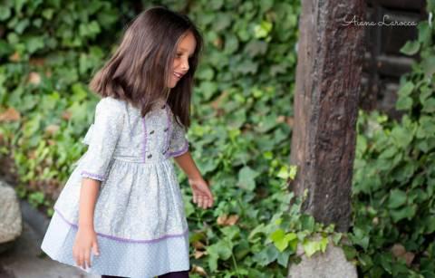 Las otras princesas de cuento | Aiana Larocca