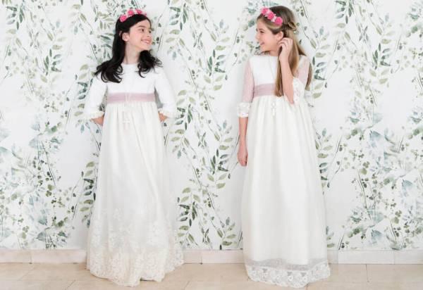 Vestidos comunion 2019 mallorca