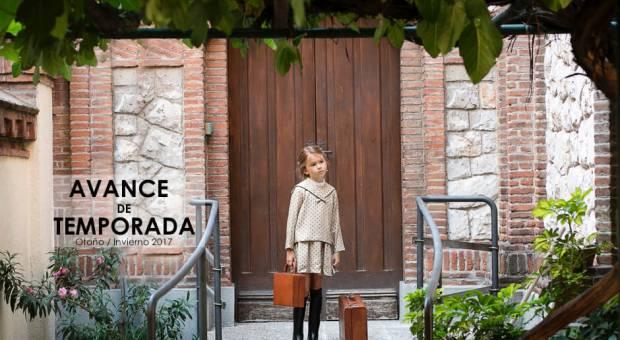 AVANCE DE TEMPORADA | Aiana Larocca