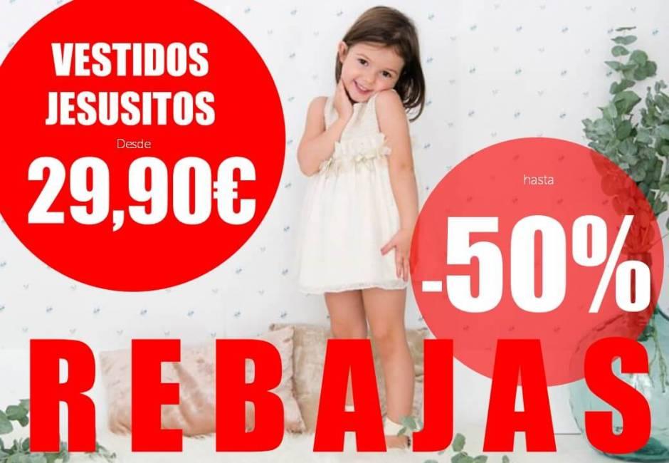 96bf62b20c50 Aiana Larocca Moda Infantil | Tienda online de ropa para niños
