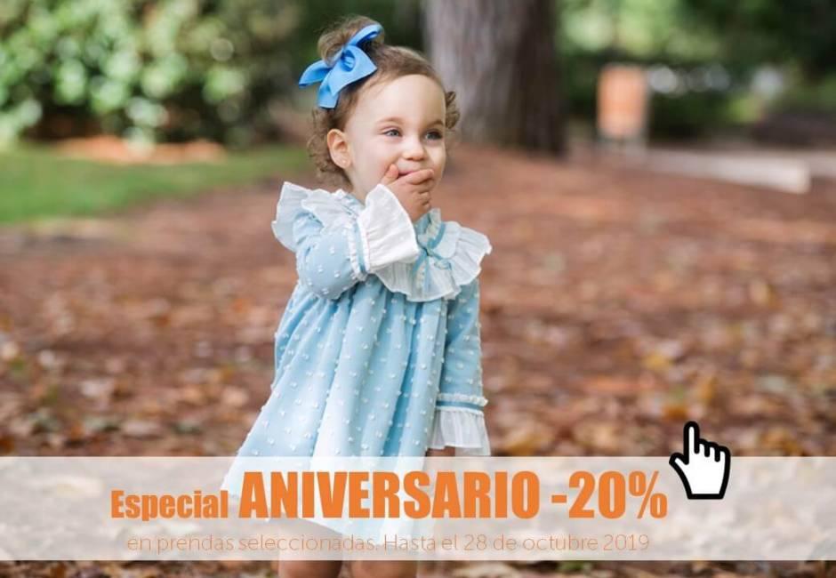 fábrica auténtica brillante n color lindos zapatos Aiana Larocca Moda Infantil | Tienda online de ropa para niños