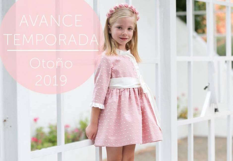 e3f4246cd Aiana Larocca Moda Infantil | Tienda online de ropa para niños